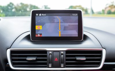 GPS vehicle tracking devices: Get the ultimate tracking service for your car