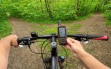 Best Backpacking GPS Devices: What to Know