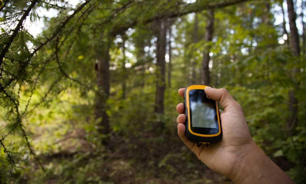 Will a GPS Work Anywhere in the World: A Simple Answer