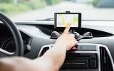 Best GPS Navigation for Car Use: Be Aware of Your Surroundings