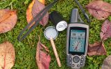 How to Choose The Best Geocaching GPS