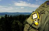 How Do Global Positioning Systems Use Elevation Points: The Accuracy of GPS
