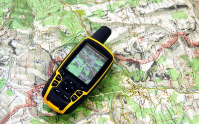What is GPS Waypoints: A Guide on How GPS Works