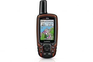 Garmin GPSMAP 64s Worldwide Review: A Must-Have GPS Technology Device