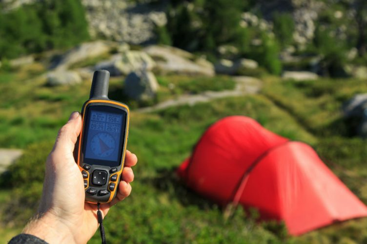 What to Look for in GPS Navigation System: A Guide to Buying GPS Devices