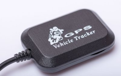 Where Do They Put GPS Trackers In Cars and Why Place It?