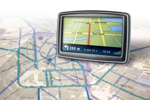 Can You Use GPS Without Data: The GPS System And The Internet