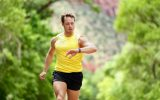 Best Triathlon GPS Watches for People with Active Lifestyles