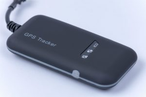 Amcrest AM-GL300 V3 GPS Tracker: A Tiny But Mighty Device