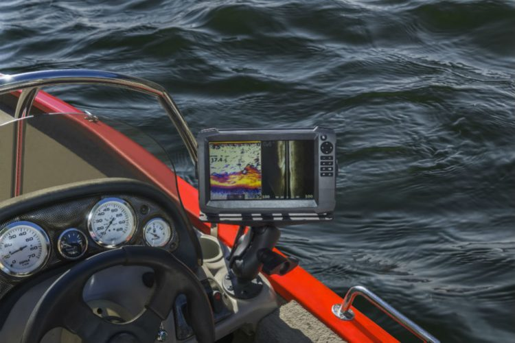 Best GPS Fishfinder: What Are the Top Products to Buy?
