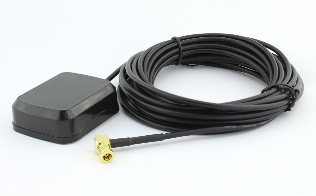Best GPS Antenna