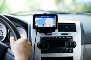 How Do I Update My Garmin GPS: A Basic Guide for Beginners