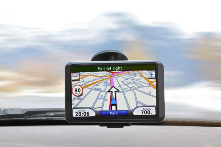 What to Do with Old GPS: Tips on How Not to Throw Away Old Device