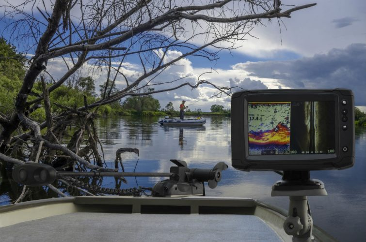 Best GPS for Boat Fishing and Navigation: Anchoring on the Best Product