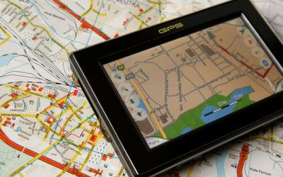 How Much Battery Does GPS Use and How to Make It Last?