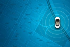 Why Is My GPS Not Working? Common Problems and Solutions