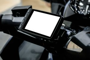 Best Motorcycle GPS: Three Great Picks