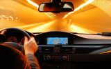 How Do GPS Speedometers Work? Some Important Facts to Know