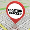 What Uses GPS Tracking to Track Vehicles and Other Uses of GPS