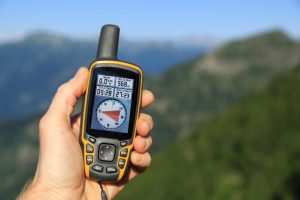 Best Handheld GPS of 2019 Complete Reviews With Comparisons