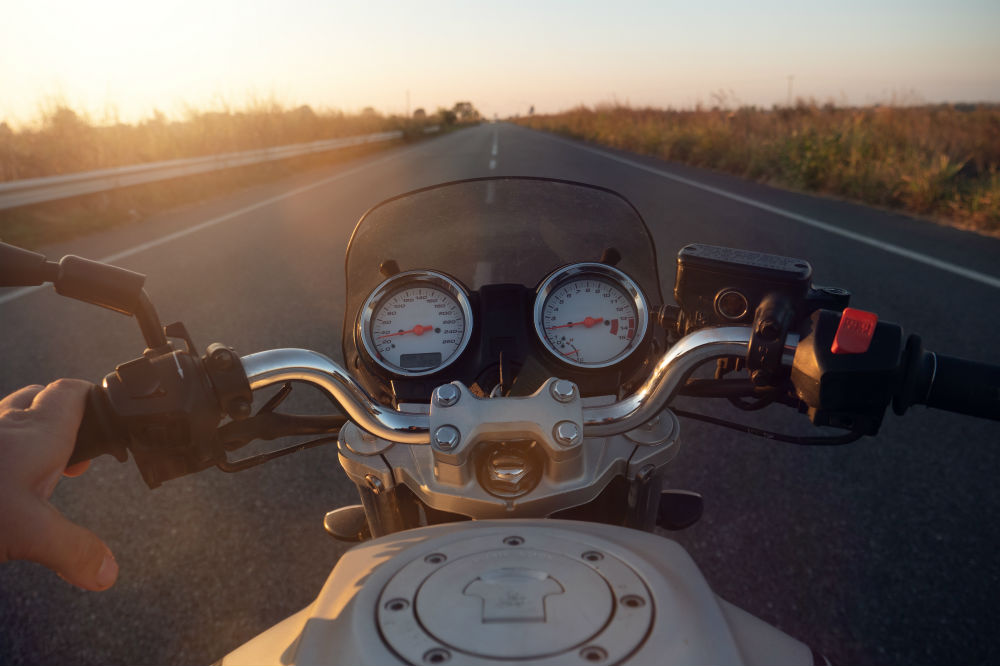 Best Motorcycle GPS Trackers of 2019